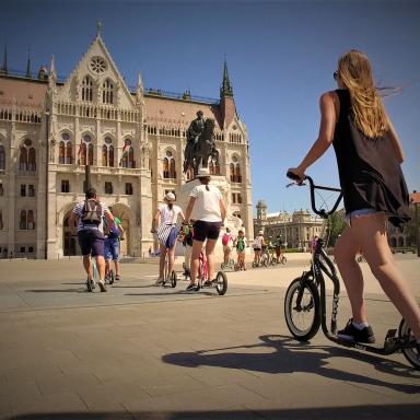 kickbike-budapest1600x1200