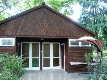 9594-es Faházak és apartmanok Balatonkenese