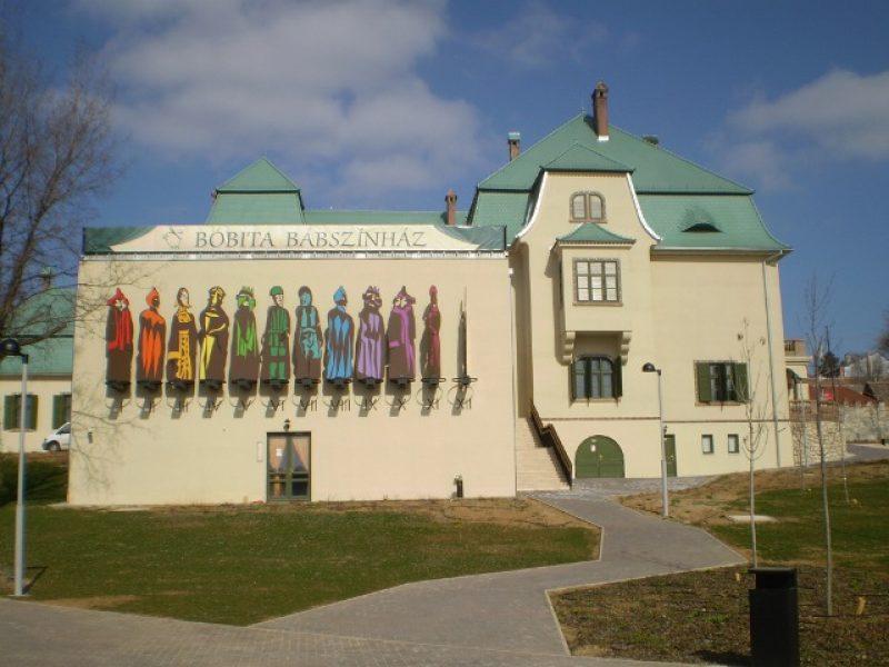 Osztálykirándulás Pécs