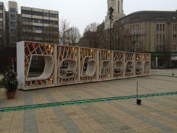 Debreceni egynapos osztálykirándulás