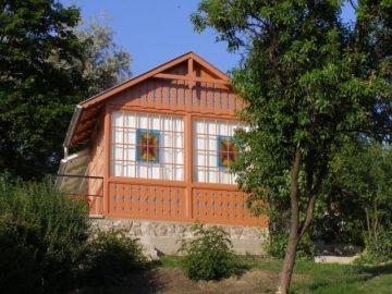 Babits Mihály Emlékmúzeum Esztergom