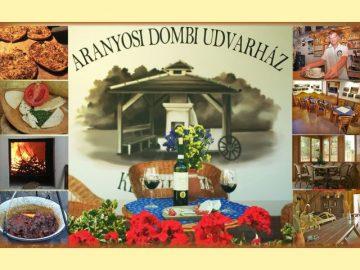 Aktív nap: lovaglás, tanyalátogatás, házi ételek Poroszló
