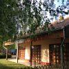 9622-es Villa Balatonfenyves