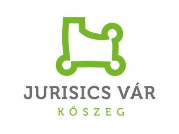 Jurisics vár Kőszeg