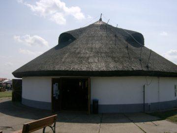Pásztormúzeum Hortobágy