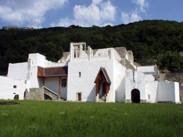 Mátyás Király Múzeum Visegrád