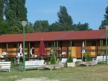9274-es Motel Szántód