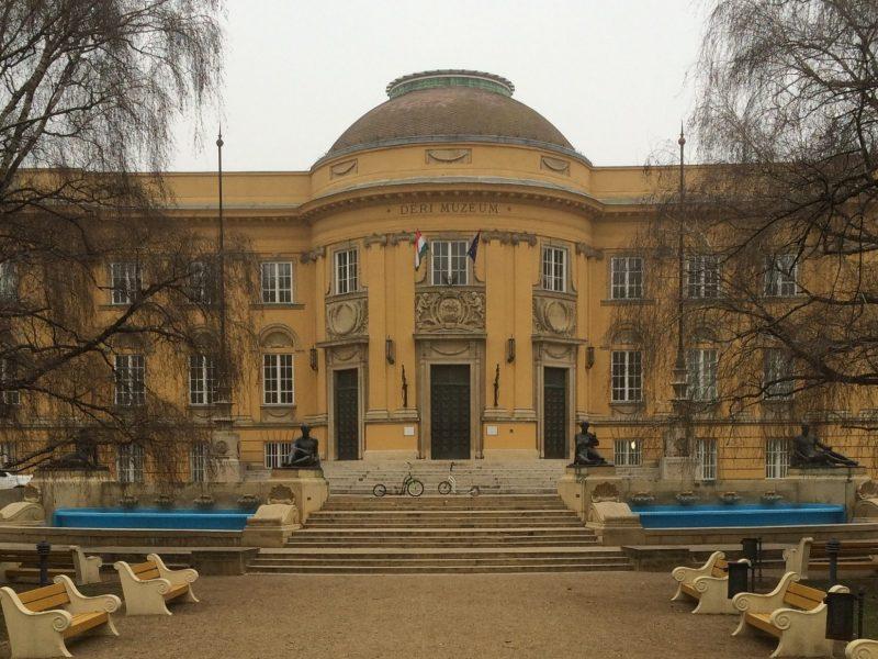 diákszállás Debrecen