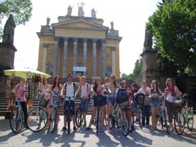 diákszállás Eger