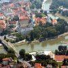 diákszállás Győr