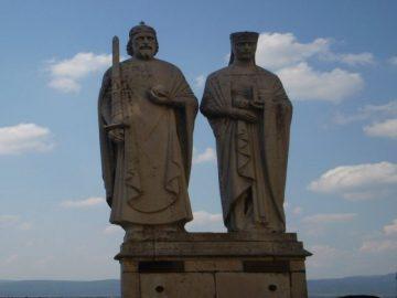 Múltfürkész kvízjáték Veszprém
