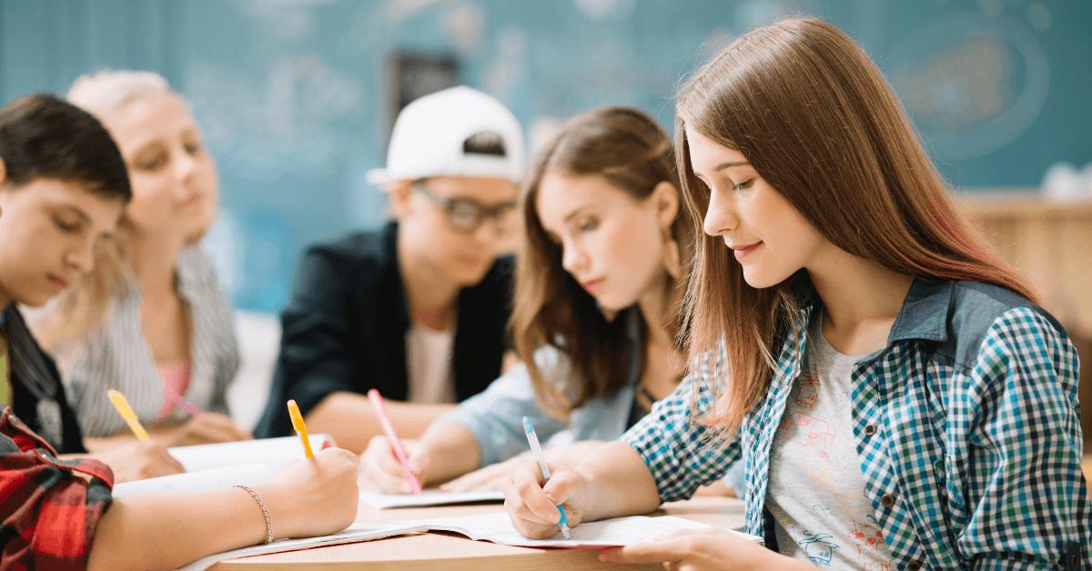 osztálykirándulás ötletek középiskolásoknak