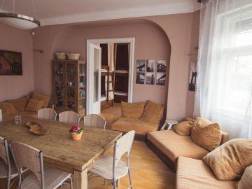 1303-as Hostel Budapest