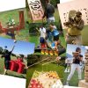 Élménylabor – interaktív játékok Veszprém