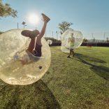 buborékfoci-általános (19)