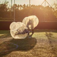 buborékfoci-általános (21)