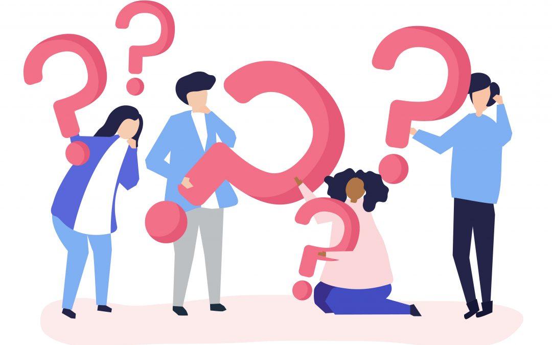 Osztálykirándulás kérdések és válaszok