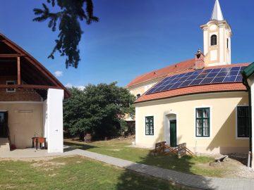 1385-ös Ifjúsági szálló Sitke