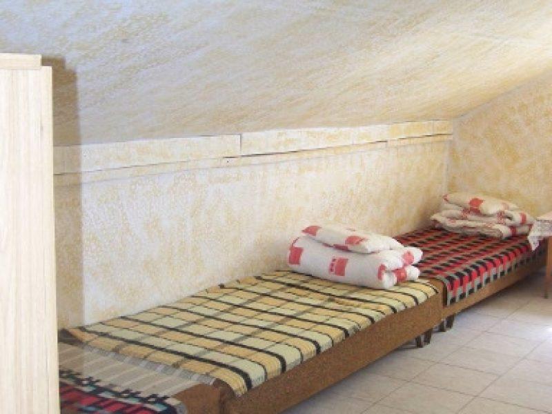 5388-as Vendégház Parád-Parádfürdő