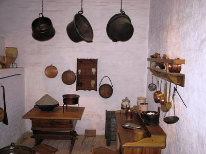 Gyulai vár – Corvin János Múzeum Gyula