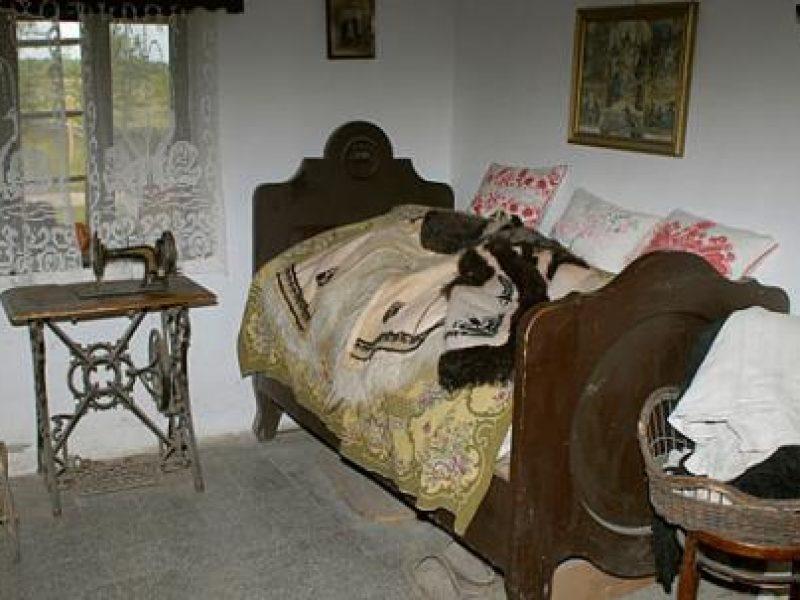 Rendek Ökogazdaság – Élő Tanyamúzeum Kerekegyháza
