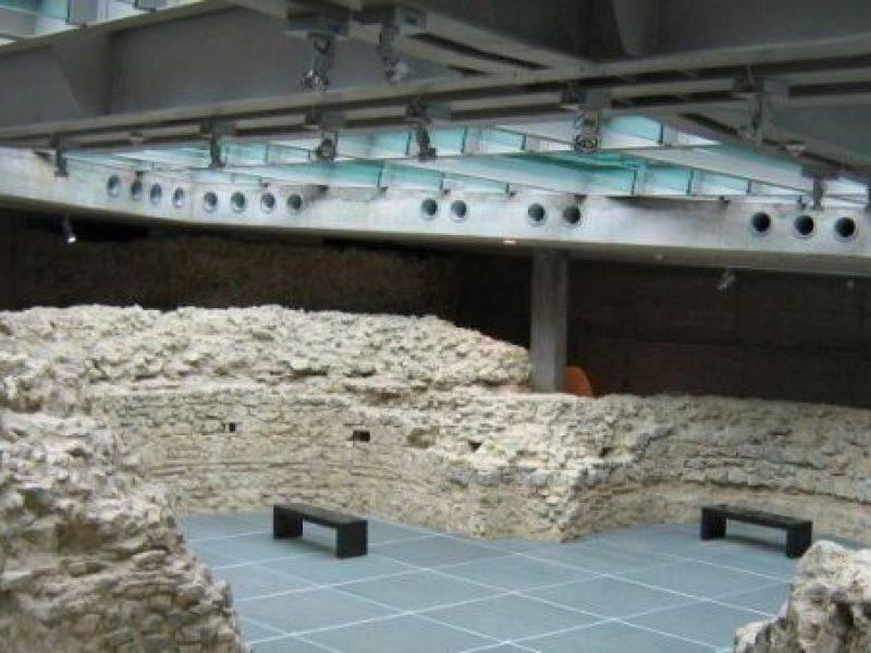 Rómaiak kézközelben …Pécs
