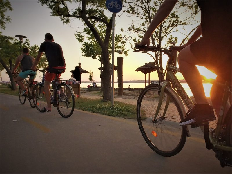 Sopron-Fertő-tó kétnapos osztálykirándulás