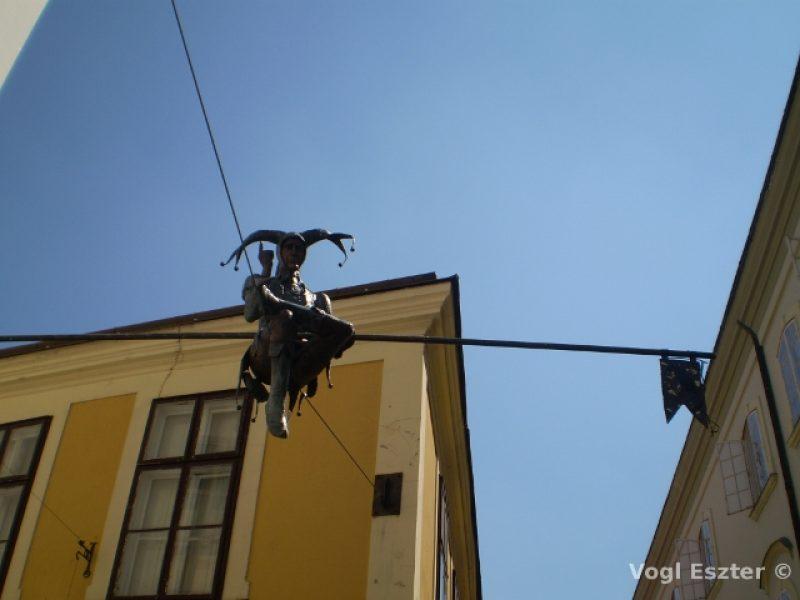 Cool-túra városfelfedező kvízjáték Székesfehérvár