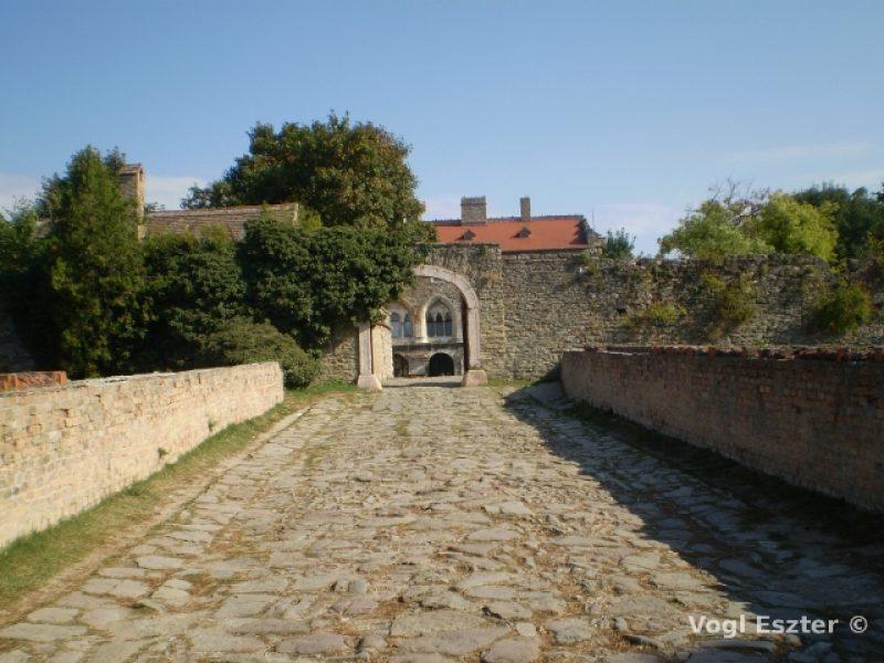 Városfelfedező séta – kvízjáték Tata