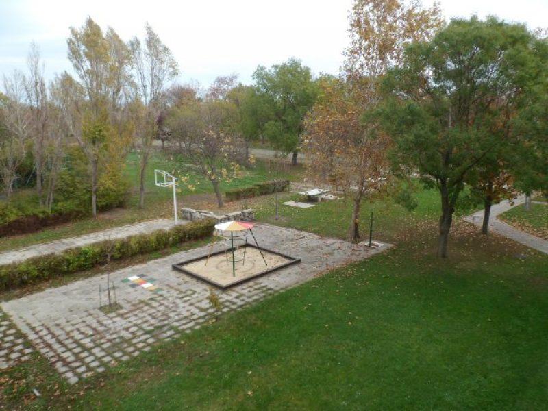 1292-es Apartmanház Balatonfüred