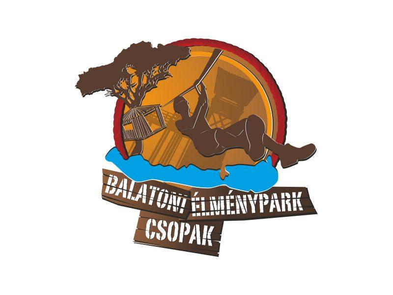 Balatoni Élménypark – Csopak, Nosztori