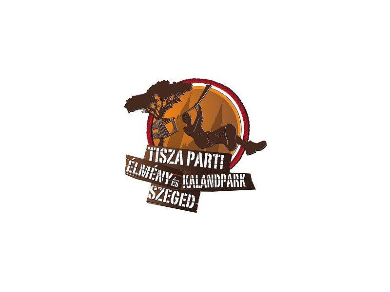 Tisza Parti Élmény- és Kalandpark Szeged