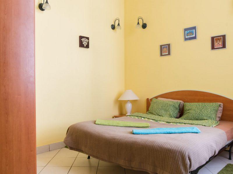 9620-as Hostel Budapest