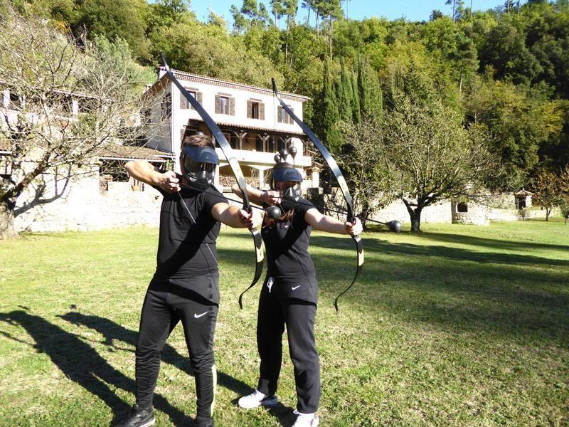 Velencei-tavi kétnapos élmény osztálykirándulás