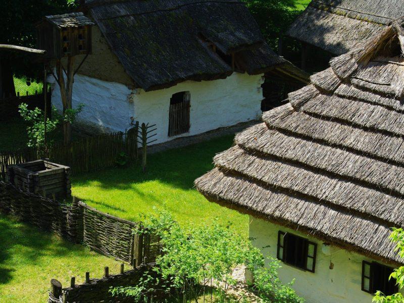 Magyar Nemzeti Múzeum Palóc Múzeuma