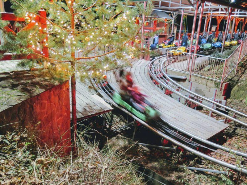 BalatoniBob Szabadidőpark