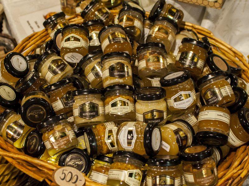 Mézmúzeum – Élményt adunk a méz mellé!