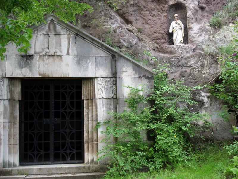 1302-es Közösségi szálláshely Zebegény