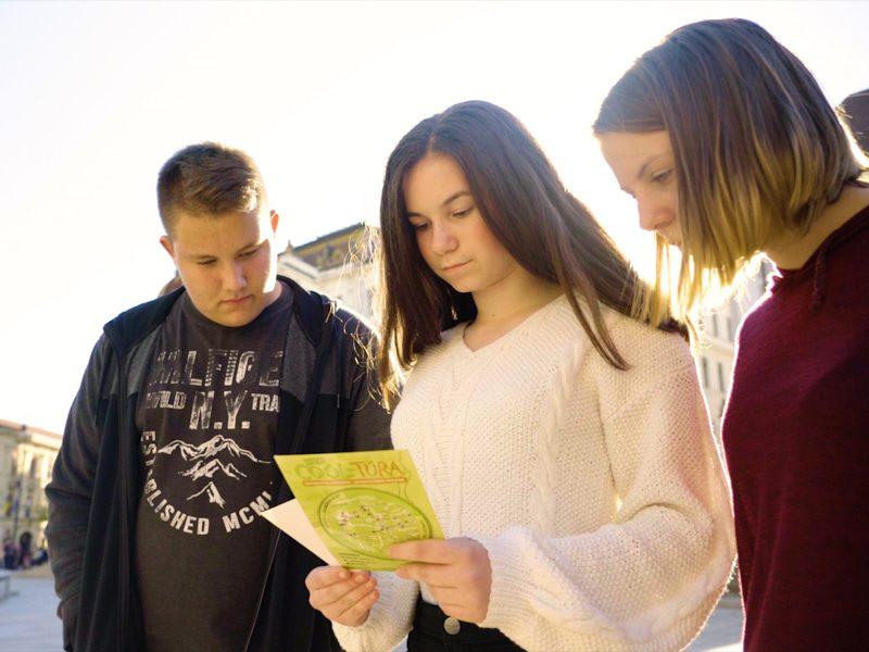 Székesfehérvár-Velencei-tó egynapos osztálykirándulás