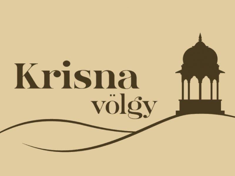 Krisna-völgy – egy csepp India Somogyban