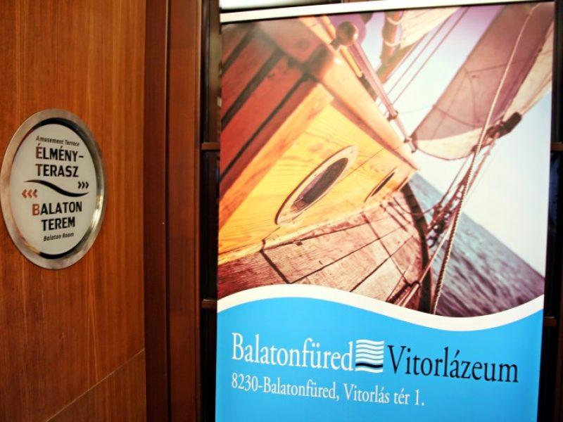 Élvezd a művészetet a Balaton mellett! Kulturális Kalandok Balatonfüreden Balatonfüred