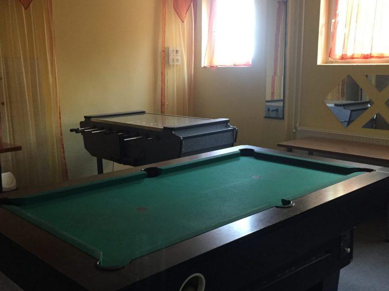 1324-es Hotel Balatonlelle