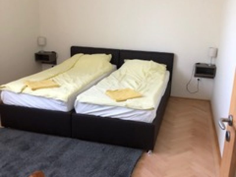 9578-as Apartmanház Zamárdi