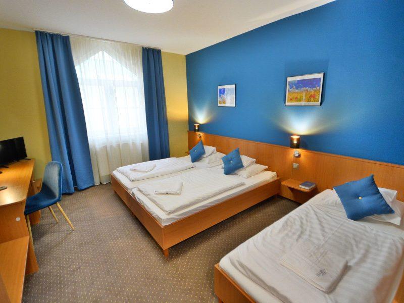1243-as Hotel Székesfehérvár