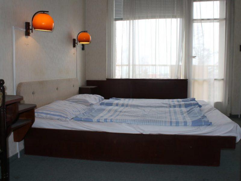 1347-es Hotel Balatonfüred