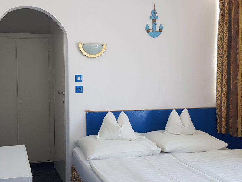 1332-es Hotel Zamárdi