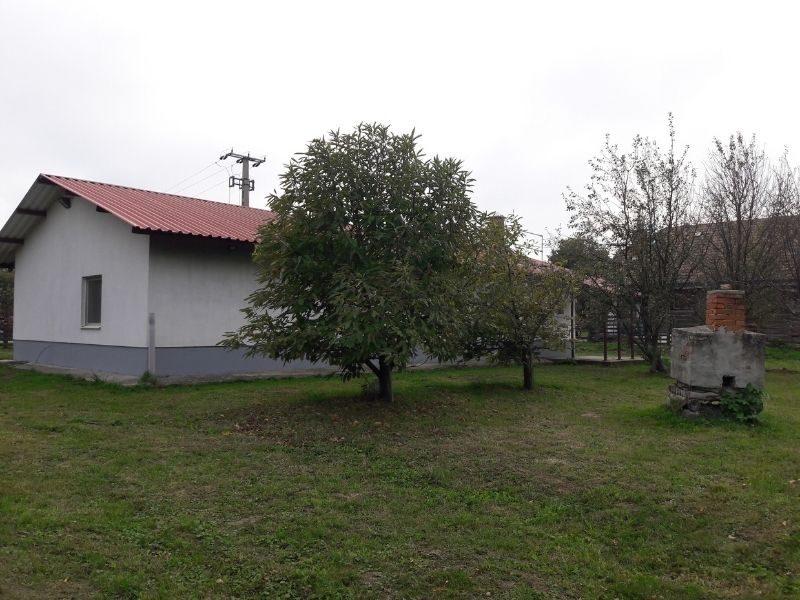 1395-ös Turistaház Pécs