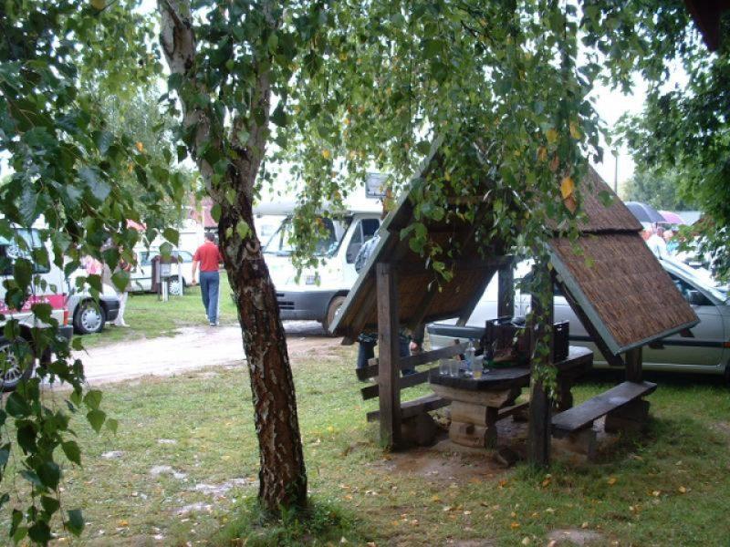 9634-es Kemping Kustánszeg