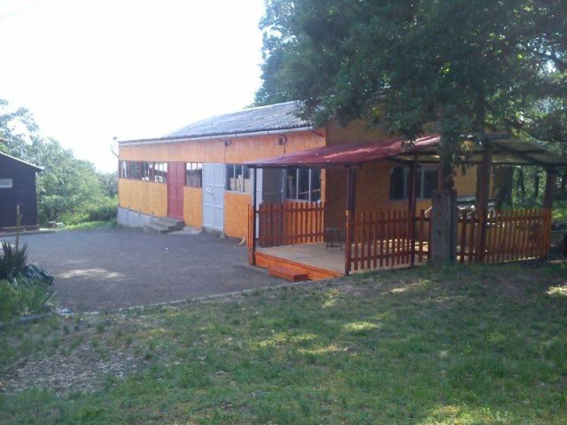 5025-ös Ifjúsági tábor Mátrafüred
