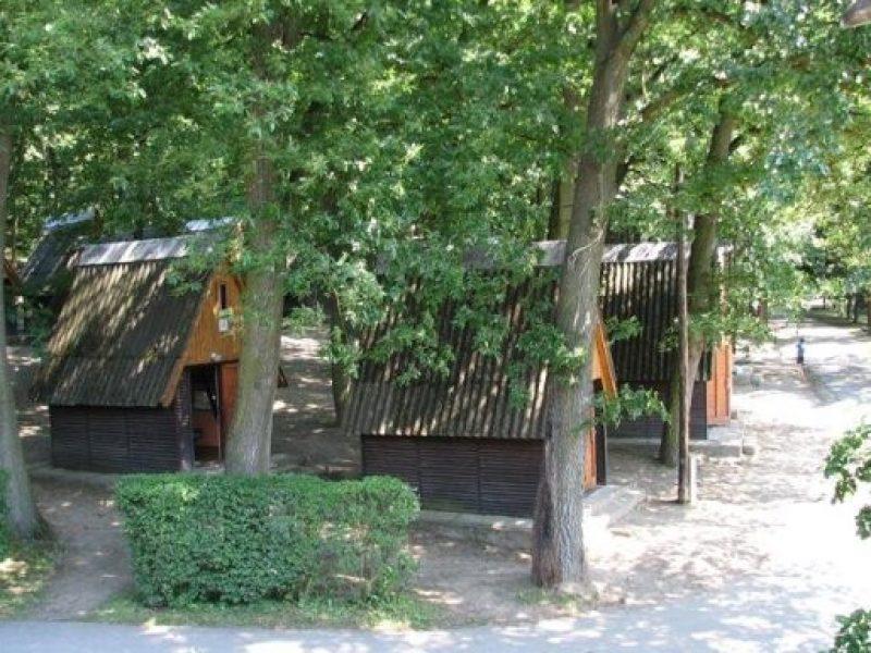9317-es Tábor Dédestapolcsány